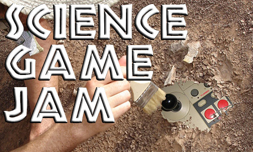 SmallScienceJamLogo_2
