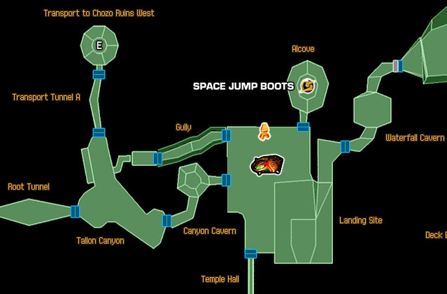 metroidprime_map_tallon_cropped